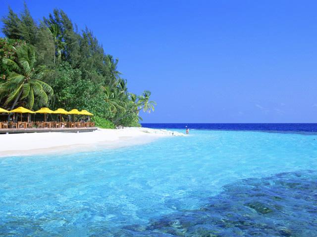 フィリピン・セブ島イメージ