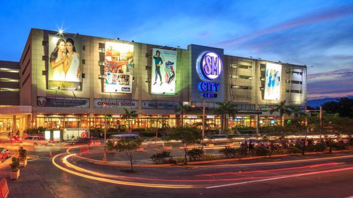 SM Cebu City2