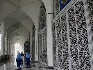 Blue Mosque3